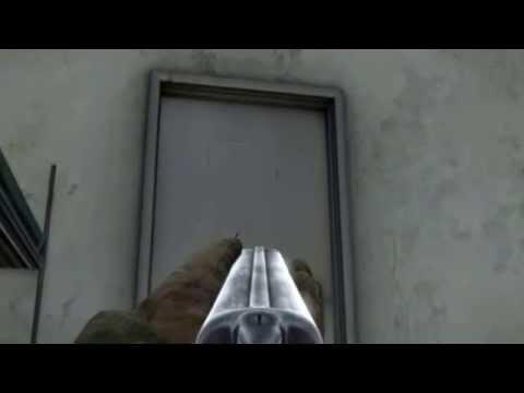 DAYZ #038   Tödliches Gefecht & Entführung HD+   Let's Play DayZ