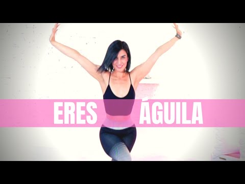 🦅-yoga-flow-del-Águila.-fuerza,-poder-y-sabiduría.-vinyasa-yoga-flow.-viridiana-yoga