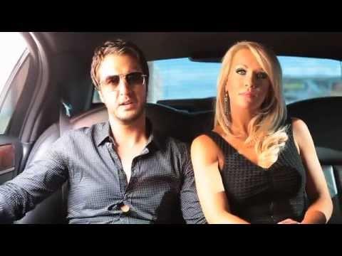 Luke Bryan TV 2012! Ep. 21 Thumbnail image