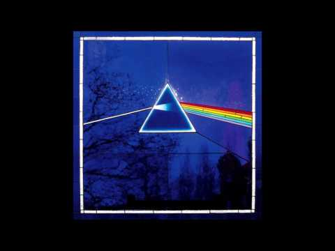 Pink Floyd - Time (Virtual Stereo Surround Sound). Use Headphones!
