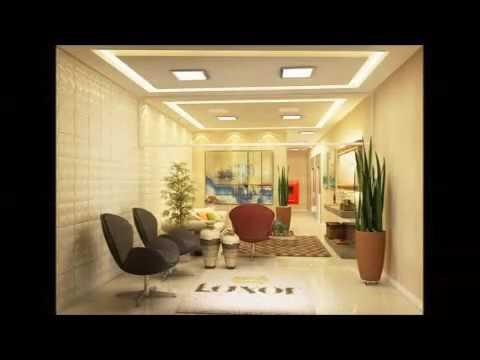 Luxor Residence - Laguna