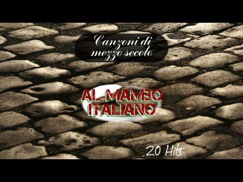 Carla boni gino latilla marieta monta in gondola for Angelini arredamenti fasano