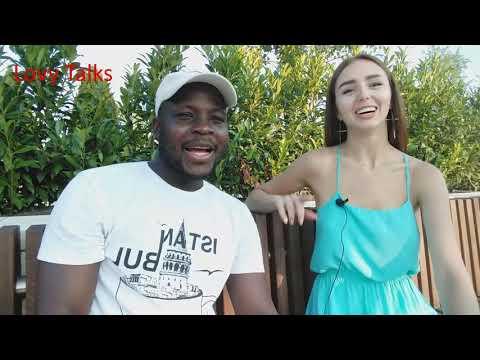 Armenian Girl Rap - KUKU 18Plus Video Clip HD Հայ Աղջկա Ռեպը (Armenian Jokes 18) from YouTube · Duration:  3 minutes 54 seconds