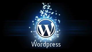 видео Работа с WordPress Metadata
