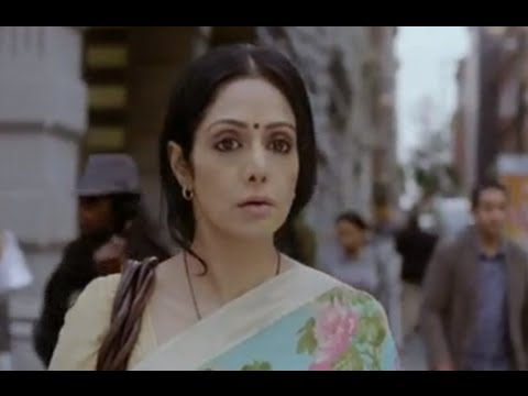 alai-payuthe-(full-song)---english-vinglish