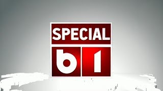 Special B1 cu Luis Lazarus, POLITICIENII IN RAZBOI CU LIMBA ROMANA