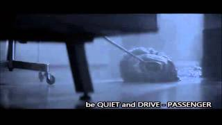 be-quiet-and-drive---passenger
