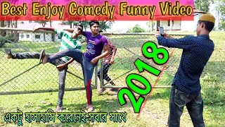 whatsapp funny videos