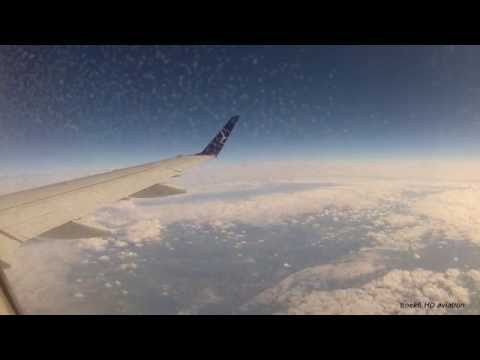 LOT Flight LO265 (Warsaw - Amsterdam) E75