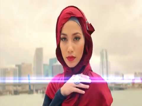 ASEAN Connect Ep 8 Upgrading the Islamic Clothing Industry new