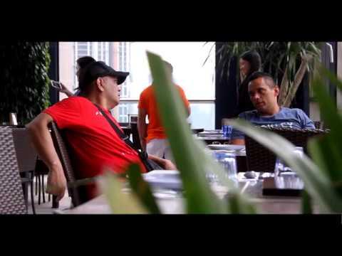 FMA TALK: Jared and Sonny Episode 3