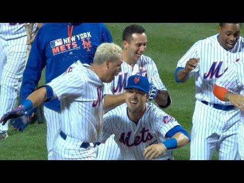 9/22/16: Cabrera's walk-off homer lifts Mets