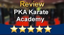 Kickboxing for Kids Jefferson Hills