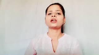 Bigg Boss 14: Ghar ka ye sadsye bana hai Captain, Janiye koun hai wo