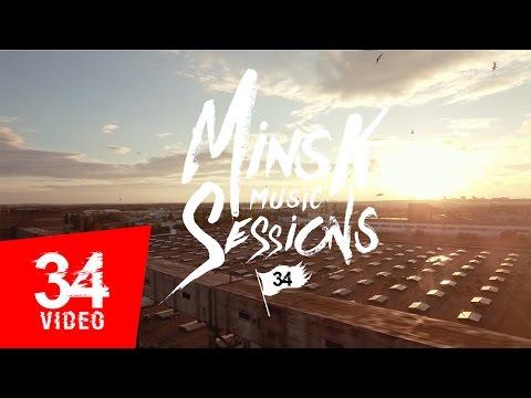 Minsk Music Sessions N7: Shuma – Na Hranoj Niadzielie [34mag.net]