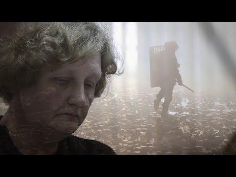 Майдан: перша компенсація родині загиблого