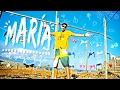 El Vega Life MAR A Videoclip mp3