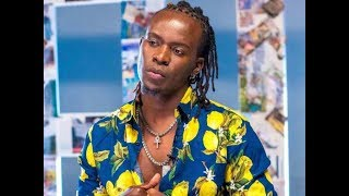 Trending Topics: The hate is real. Willy Paul insults his fans