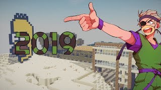 Best Of Pokay 2019