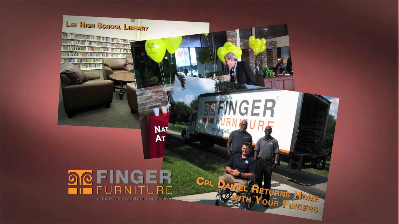 living signs large furniture exclusive texas south and fingers size careers in banners houston outlet opening of tx doctor