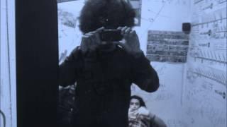 RODMAN-(Prod by. R.O.D) FRESH OFF THE MIXTAPE GRIPTAPE
