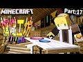 【Minecraft】 #Part17 地下城 開了一家旗幟工坊13種旗幟設計 |蔡墨墨原味生存系列第三季(Part57)【當個創世神】