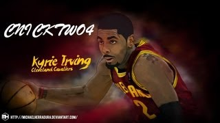 NBA 2k14 ONLINE Ranked Match | Kyrie Vs D-Rose | Cavs Vs Bulls | LIVE COMM