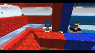 Roblox THESUPERTOMGORE2 Talk show Interview with funnytasha1234