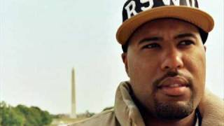Watch Dom Kennedy Showtime video