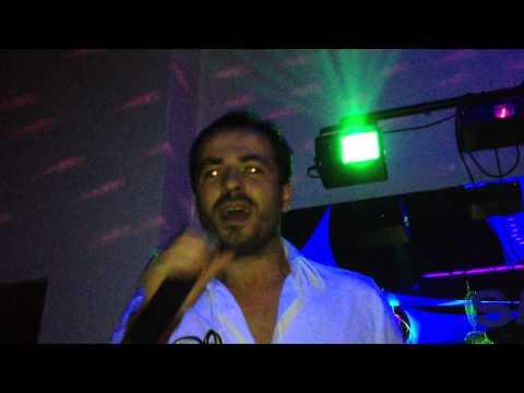 gyl  @ karaoke