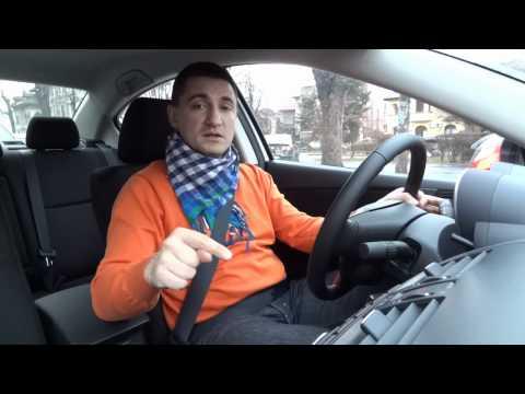 www.buhnici.ro Mazda 3 1.6D