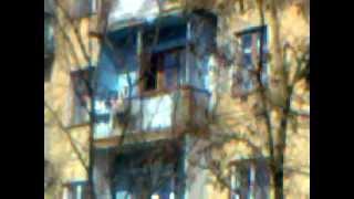 17, 04,13г  ( Пожар в городе Узин-54 дом )