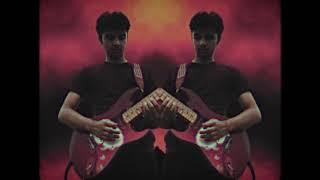 Stranger Strings - ASHWYN // MUSIC VIDEO