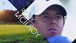 Rory McIlroy's Round 2 recap at the 2019 PGA Championship