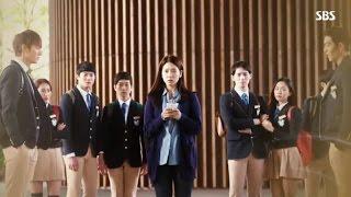 Yovie & Nuno -  Dia Milikku  (Korean MV) Lirik