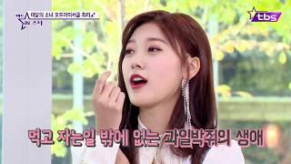 존예소녀♥ 이달의 소녀OEC를 알아보자 - 팩트iN스타