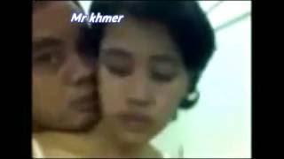 Download Video Khmer studen MP3 3GP MP4