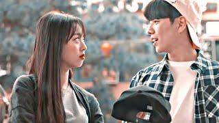 Download Kore Klip | Burası Yanıyor Mp3 and Videos