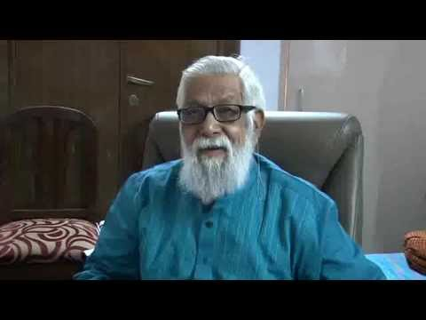 kn rao astrology lessons