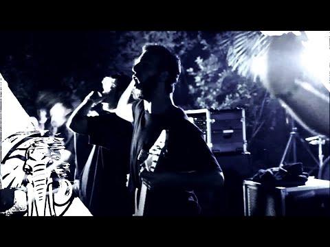 Traitors - Arrogance - Music Video - We Are Triumphant