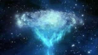 видео Общий язык Творца и творения