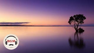 Sleep Piano Music - Peaceful Music - Relaxing Music - Background Music