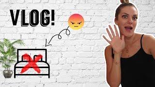 Το vlog της μουρμούρας | Marinelli