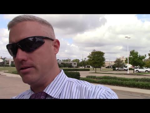 1st Amendment Audit Bryan Tx Police - With The Battousai