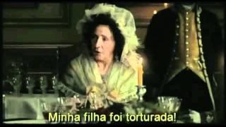Sombras de Goya (Goya's Ghosts, 2006) (Trailer Oficial)
