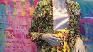 видео Женские блузки 2018 – каталог, где купить, цены и интернет-магазины, фото