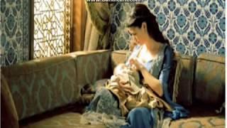 Кесем султан музыка из 2 сезона.№11