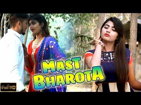 मस्त भरोटा # Mast Bharota # Masoom Sharma & Sheenam # Sonika Singh & Kala Grewal # Mor Music