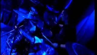 "Vader - ""Nomad"" - Parte 5 - DVD 2 - Metalmania (2003)"