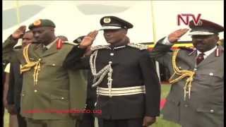 Cabinet to issue statement on 'clash of Generals'